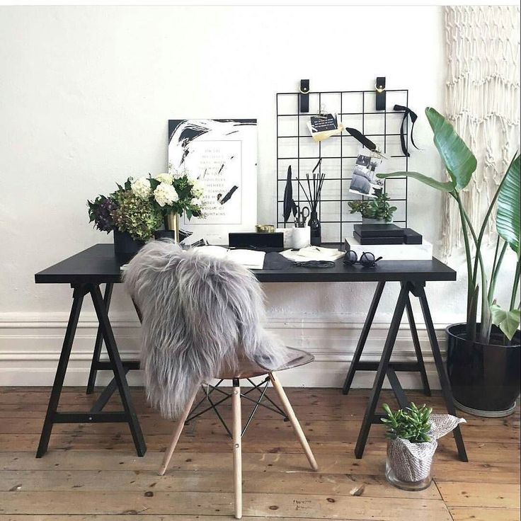 Workspace Inspo and Image Regram thanks to @jotitdownco based in Australia. Monochrome Monday at the beautiful workspace of @jotitdownco. Head to @jotitdowncofor more details on the amazing workspace essentials giveaway they are doing with some of our favourite brands...it's your chance to score over 1Ks worth of amazing accessories and make sure you tag us if you win with your new workspace setup! Thanks @jotitdownco we love your workspace style! Shop the Look Grid Mood Board…