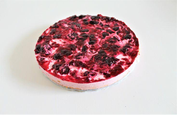 Bavarois is heerlijk als toetje of in de taart. Wist je dat dit ook heel makkelijk koemelkvrij en lactosevrij (en natuurlijk glutenvrij) te maken is?