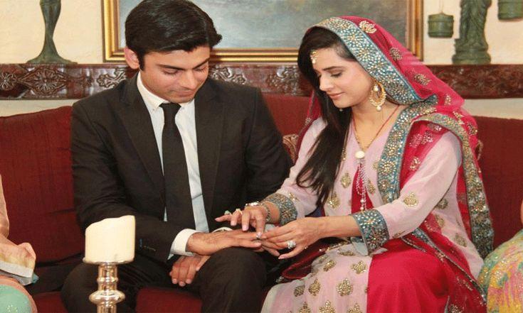 """Zindagi Gulzar Hai"" included in PakistanTribe's top 10 Pakistani Dramas list   PakistanTribe"