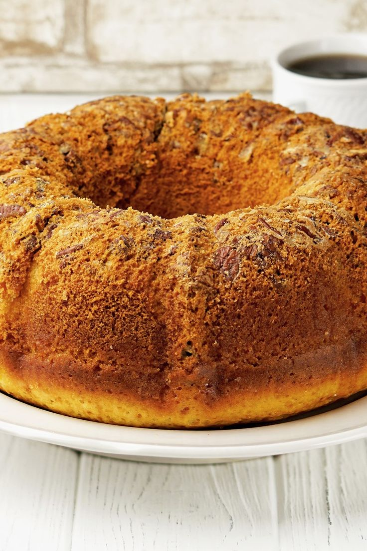42++ Best grocery store cake mix inspirations