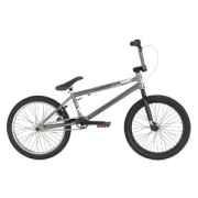 Kink BMX 2011 20-Inch Apex Bike (Asphalt), $749.99, UrbanScooters.com