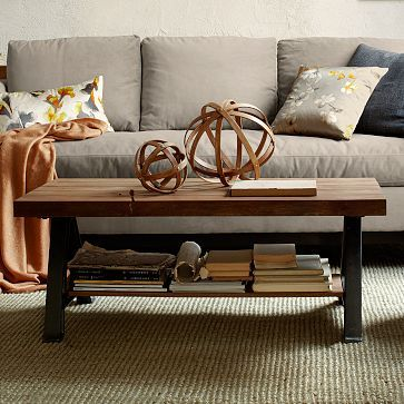 150 best images about Furniture on Pinterest