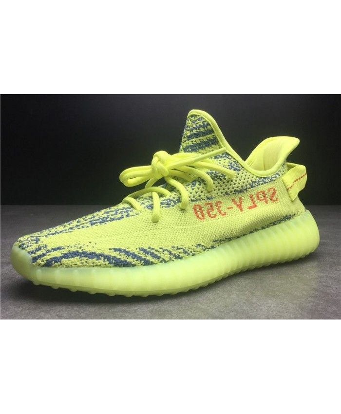 8102232623e806 Foot Locker Adidas Yeezy Boost 350 V2