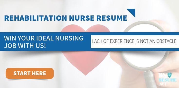 Follow this link for winning cardiac rehabilitation nurse