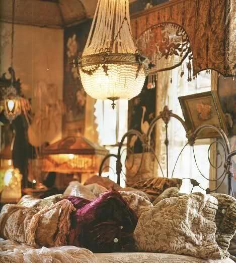 17 Best Images About Bedroom Decor On Pinterest: 17 Best Images About Boho/Gypsy Interiors On Pinterest