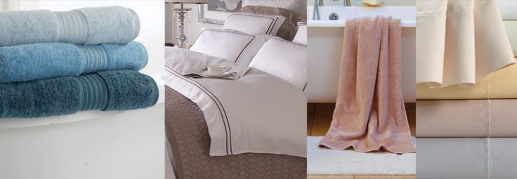 Welspun Comes up with New kind of Towel called Hydrosoft which are extremely soft