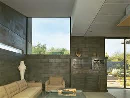concrete block houses - Google Search