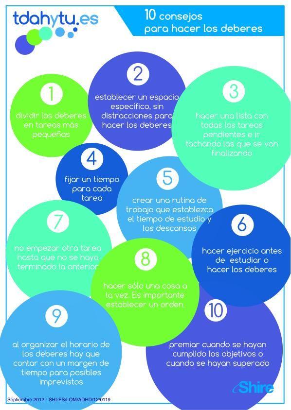 TDAH-10-consejos-para-hacer-los-deberes-en-casa_1.jpeg (598×844)