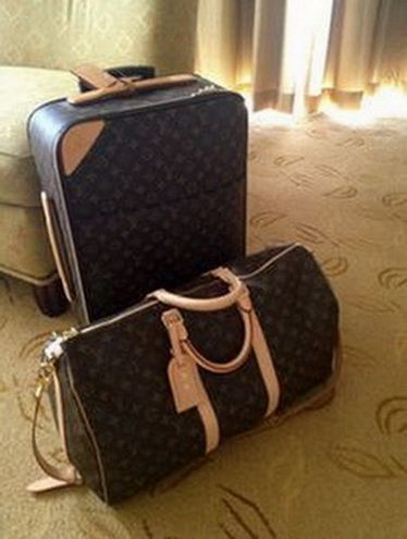 Louis Vuitton Handbag Speedy - Women Men Styles louis vuitton handbags,louis…