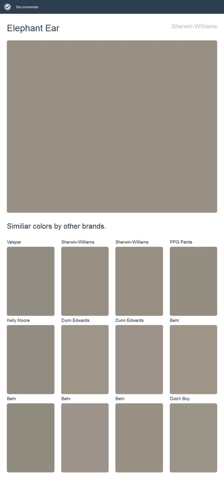 Living Room Paint Color Ideas With Brown Furniture Grey