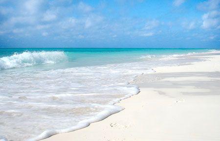 Playa del Carmen, Mexico  Best Beaches