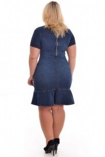 Плюс размер платья - VK Мода Плюс Размер - Страница 3 из 12