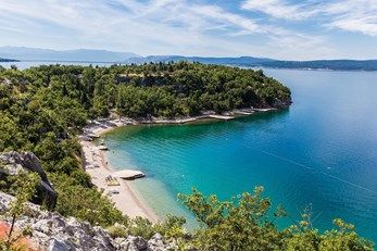 Dramalj, Crikvenica Riviera, Kroatien   http://www.holiday-home.de/ferienwohnung/kroatien-crikvenica-riviera-dramalj-3-zimmer-6-personen-klimaanlage-see/CRIDRA039/arrival/22.08.2015/departure/29.08.2015/persons/2/children/12/stype/s/nav/1/?sQuery=suche+kroatien-kvarner-bucht-internet-see-zimmer-3-schlafzimmer-2-max-1500-anreise-20150822-abreise-20150829-kinder-12-sortierung-0-view-list+