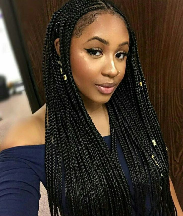 braided hair styles best 25 fulani braids ideas on black braids 5171