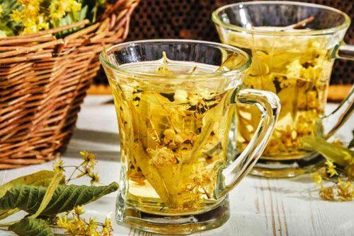 O chá para diminuir apetite é preparado com a planta carqueja. Com um sabor agradável, ele garante bons resultados na dieta pois além de reduzir o apetite