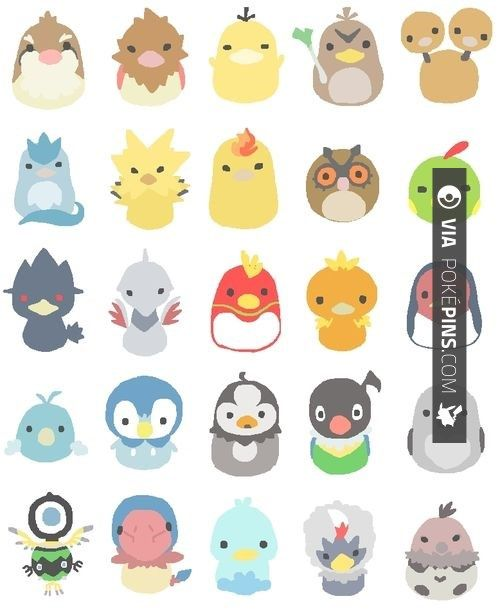 Neato - Rufflet pokemon - gaming pokemon birds piplup pidgey Articuno Zapdos Moltres legendary chatot Ho-oh Psyduck torchic Archen spearow skarmory starly pidove Murkrow legendary birds Farfetch'd duduo hoothoot Natu swablu Taillow Sigilyph Ducklett Rufflet Vullaby | CHECK OUT MORE rufflet POKEMON PHOTOS AT POKEPINS.COM | #pokemon #gottacatchemall #rufflet #paras #hypno #kadabra #geodude #pikachu #charmander #squirtle #bulbasaur #ferokie #haunter #garydos #mew #mewtwo #shiny