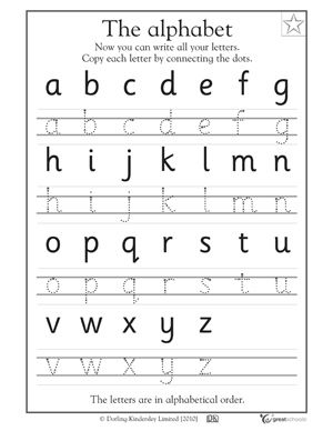 Aldiablosus  Unique  Ideas About Preschool Worksheets On Pinterest  Worksheets  With Engaging  Great Writing Worksheets Prek  Writing The Alphabet  Greatschools With Delectable Worksheet For Letter T Also Free Printable Prefix Worksheets In Addition Year  Worksheets English And Year  Fractions Worksheets As Well As Balancing Equations  Worksheet Additionally Poetic Techniques Worksheet From Pinterestcom With Aldiablosus  Engaging  Ideas About Preschool Worksheets On Pinterest  Worksheets  With Delectable  Great Writing Worksheets Prek  Writing The Alphabet  Greatschools And Unique Worksheet For Letter T Also Free Printable Prefix Worksheets In Addition Year  Worksheets English From Pinterestcom