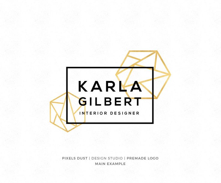 Modern Design Blog top 25+ best fashion logo design ideas on pinterest | fashion