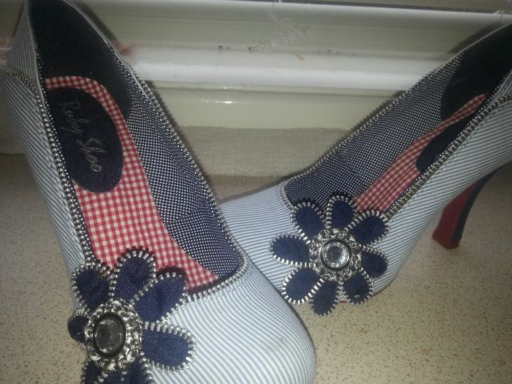 Shoes Ladies Size 3 Brand new never worn