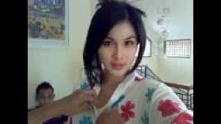 bokep indonesia - YouTube