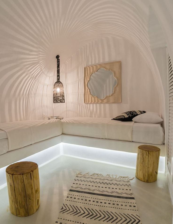 Les 496 meilleures images du tableau chambre sur pinterest for Salon ambiance chaleureuse