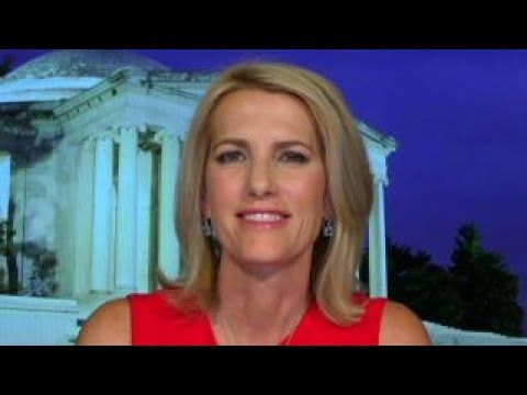 Laura Ingraham: Trump's victory has been a hurdle for CNN https://tmbw.news/laura-ingraham-trumps-victory-has-been-a-hurdle-for-cnn  Our service collects news from different sources of world SMI and publishes it in a comfortable way for you. Here you can find a lot of interesting and, what is important, fresh information. Follow our groups. Read the latest news from the whole world. Remain with us.
