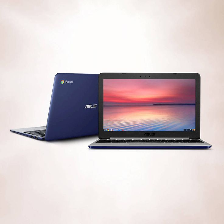 asus c201pa ds02 chromebook rockchip rk3288 180 ghz 4 gb onboard memory 16 - Best Christmas Presents 2015