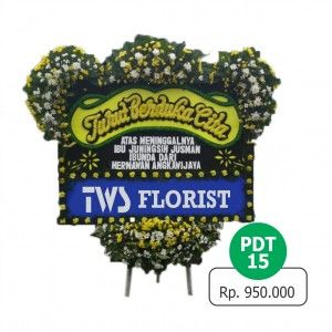 Beragam cara seseorang dalam mencari dan mendapatkan sebuah toko bunga. Baik dari datang langsung atau mencari melalui online.   http://www.tokobungakurnia.com/toko-jual-bunga-papan-duka-cita-di-jakarta-pusat/