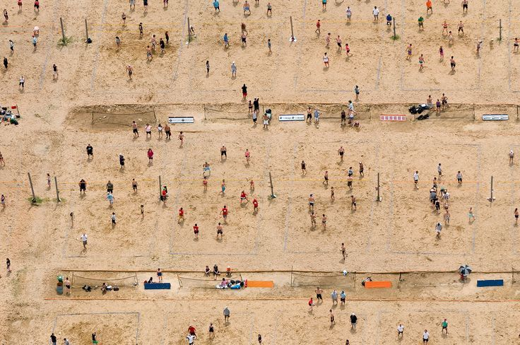 Nothing But Net Players Compete In A Beach Volleyball Tournament In Ottawa Drones Photography Dronesphotography Volleyball Traveldronephotography