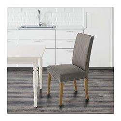 http://www.ikea.com/fr/fr/catalog/products/S99805014/