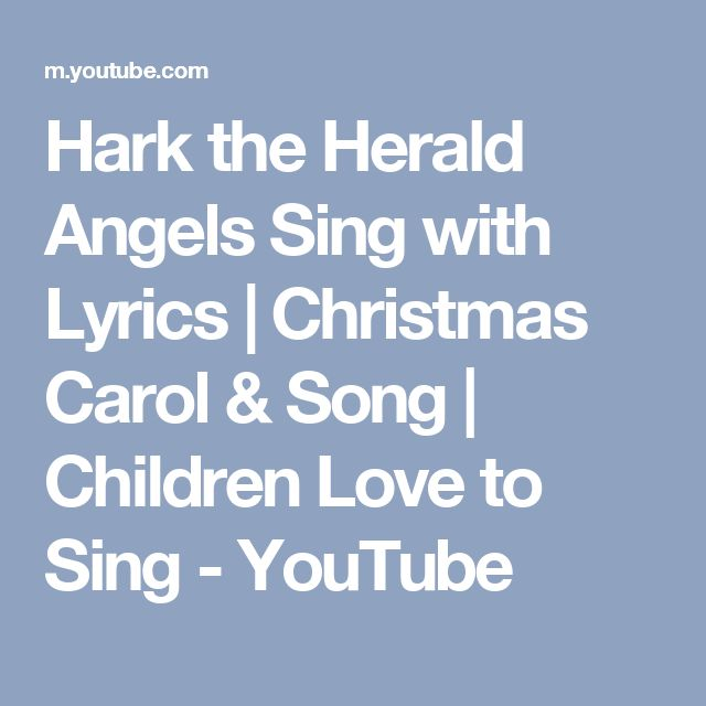 Best 25 Muppets Christmas Carol Songs Ideas On Pinterest: Best 25+ Christmas Carol Ideas On Pinterest