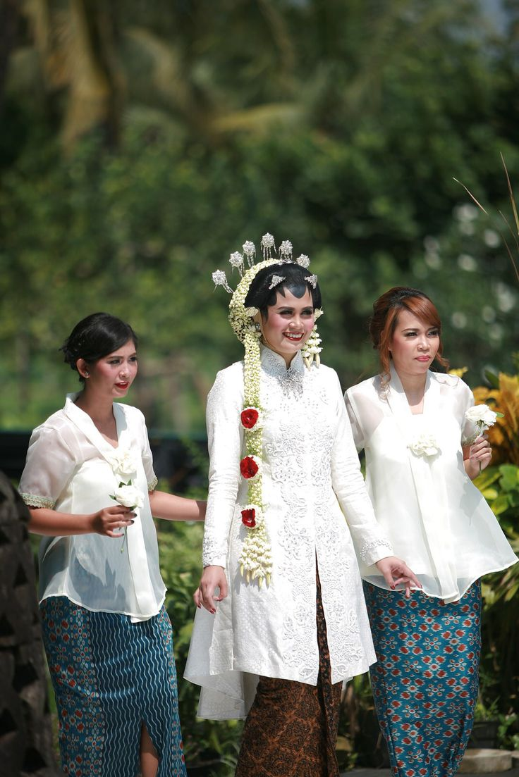 Garden Party of Selly and Adit at Hyatt Regency Yogyakarta - IMG_1730