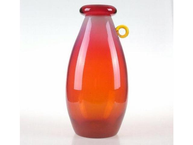 wazon, Zbigniew Horbowy