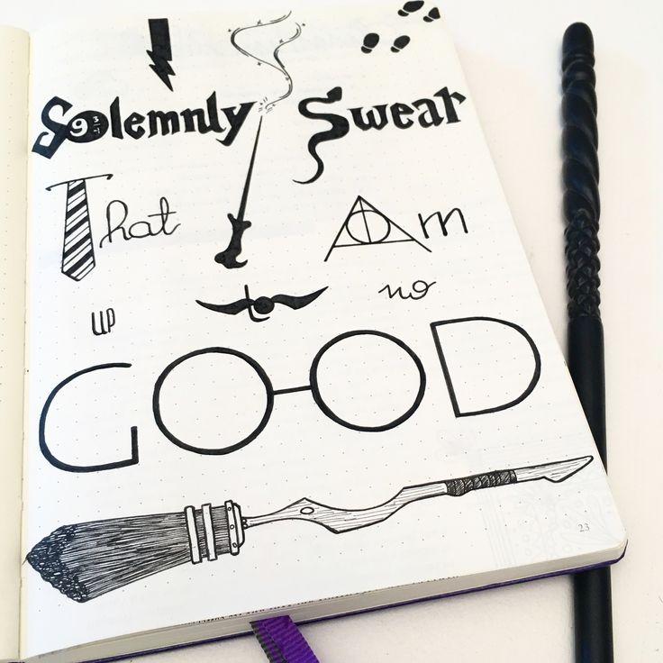 Best 25+ Harry Potter Drawings Ideas On Pinterest