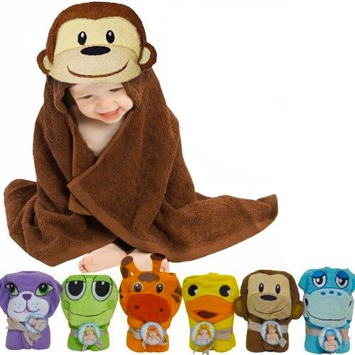 US $6.99 New with tags in Baby, Bathing & Grooming, Towels & Washcloths Explore eBay promo code and eBay coupon code on http://promocode4share.com/stores/ebay.com/