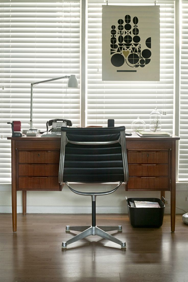 418 best Space Age, Atomic Age, mid century modern design images ...