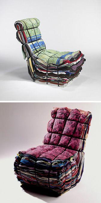 tejo remy chairs - Google Search