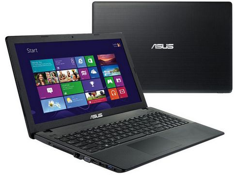 Asus X551CA Laptop Review UK | World Laptops