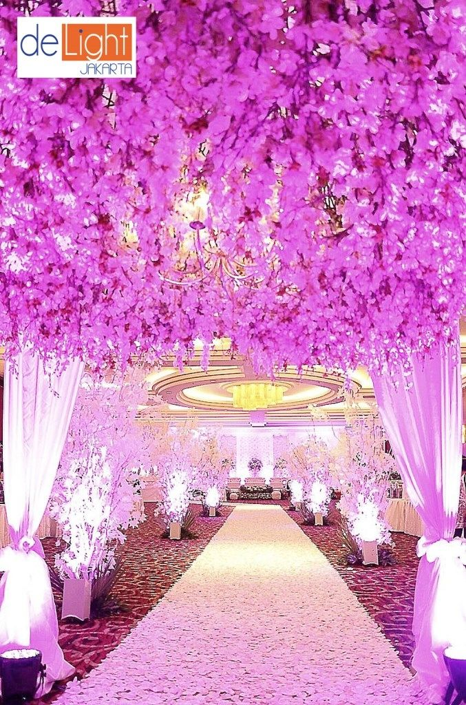22 best wedding stage decoration ideas images on pinterest wedding delight jakarta junglespirit