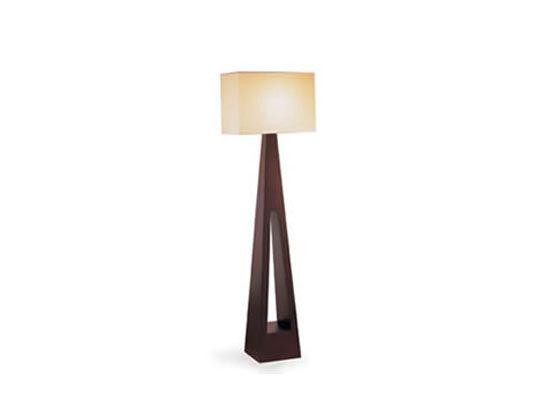 Shangrila Floor Lamp