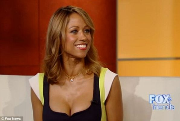 Stacey Dash - Yahoo Search Results