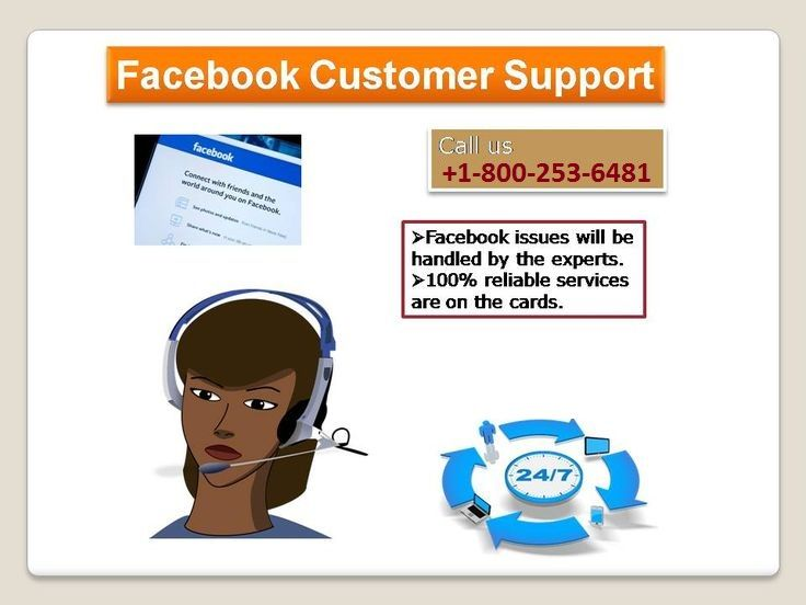 Facebook has accessible a help page for the users as client can report multiple difficulties relevant to all Facebook technical difficulties illustrated as recover my facebook password 1800 253 6481, old facebook account 1800 253 6481, facebook password recovery or facebook disabled account appeal 1800 253 6481. If one faces such problems they can take support from our well-trained experts and can find best assured solutions to clarify and rectify all issues instantly.