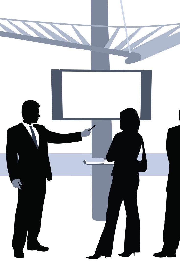 Aufsichtsrat 4.0 - Wie schließen wir die digitale Kompetenzlücke?