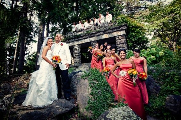 21 Best Wedding Ceremonies At Sonnenberg Gardens Images On