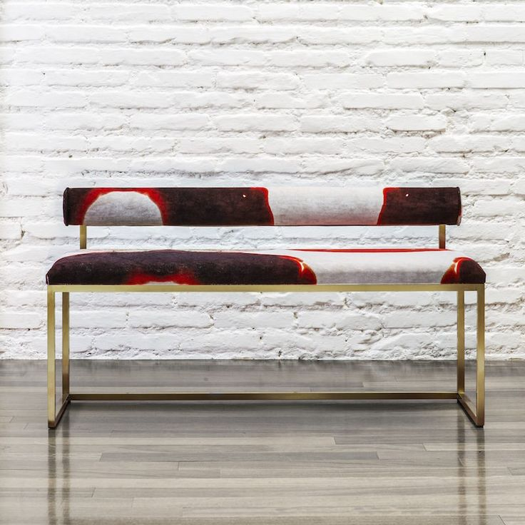 awaiting-furniture-collection-by-giorgia-zanellato-7