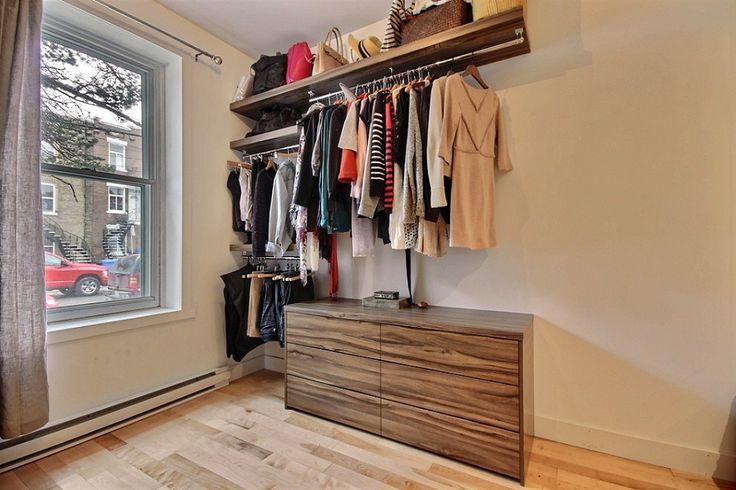 1000 ideas about walk in robe designs on pinterest walk. Black Bedroom Furniture Sets. Home Design Ideas