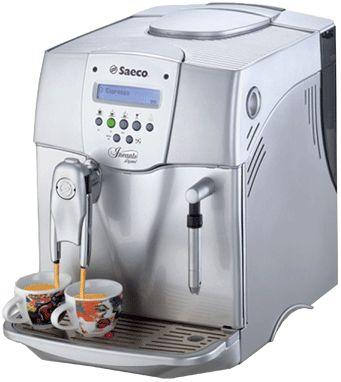Londinium 1 espresso machine reviews
