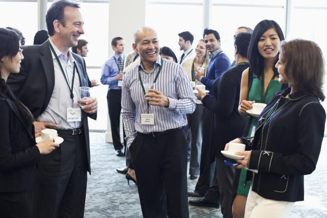 Looking for laughter generating fun and funny ice breakers to help create a relaxed environment in your meetings? This resource will serve your need.