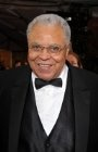 James Earl Jones. Stuttered as a young man and he was very shy. But now he has the most beautiful voice and is one of the most sought after voices in the world.