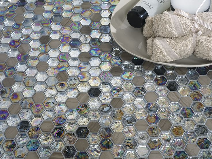 17 best images about mosaic emphasis range dune - Dune ceramica ...